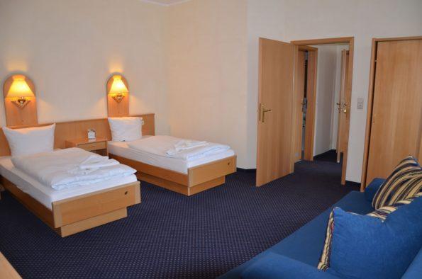 doppelzimmer_hotel_potsdam