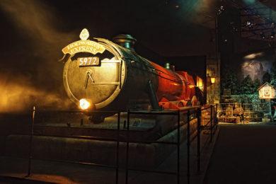 harry-potter-ausstellung-potsdam