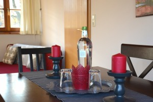 Hotel_potsdam_apartment