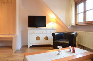 Hotel_potsdam_apartment14
