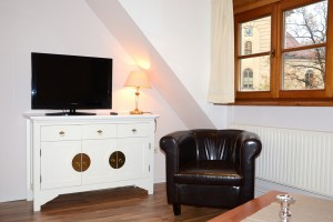 Hotel_potsdam_apartment2