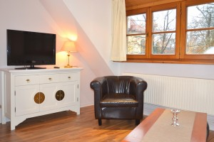 Hotel_potsdam_apartment3