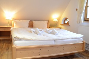Hotel_potsdam_apartment4