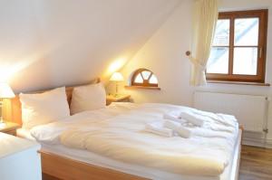 Hotel_potsdam_apartment9