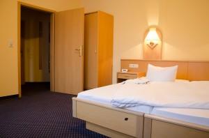 doppelzimmer_fritz-hotel