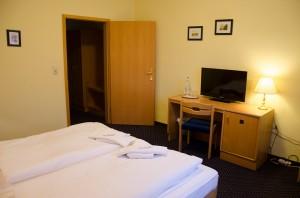 doppelzimmer_fritz-hotel1